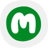 Macmillan M icon